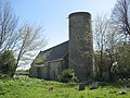 St. Mary, Norton Subcourse - geograph.org.uk - 453511.jpg
