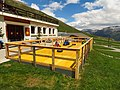St. Moritz Hike-15 (9706426989).jpg
