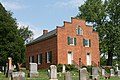 St. Paul's Episcopal Church, Point of Rocks, MD.jpg
