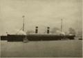 St. Paul (ship, 1895) - Cassier's 1897-07.png