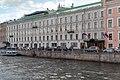 St. Petersburg Saint Petersburg, Russia (44777835004).jpg