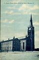 St. Stephens Roman Catholic Church and School (16281717685).jpg