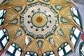 StPau-sostres-Purissima-0645sh.jpg
