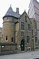 St Andrew Court House, Holborn.jpg