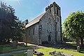 St Barnabas Bradwell-2.jpg