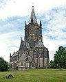 St Bartholomew, Armley (9085699765).jpg