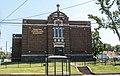 St Catherine's School - Cleveland.jpg