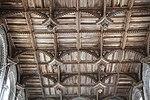 St David's Cathedral Interior 12 (35563927505).jpg