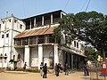 St Gregory's High School Campus Dhaka 001.jpg