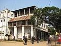 St Gregory's High School Campus Dhaka 001.jpg