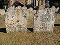 St James Shere gravestone (04).jpg