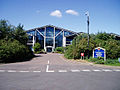 St John's Innovation Centre - geograph.org.uk - 45455.jpg