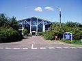 St John's Innovation Centre - geograph.org.uk - 45455.jpg