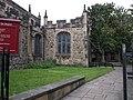 St John the Baptist's Church, Newcastle-upon-Tyne (04).JPG