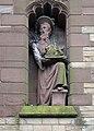 St John the Baptist, Tuebrook 201705-2.jpg