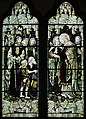 St Mary, Chartham, Kent - Window - geograph.org.uk - 324779.jpg