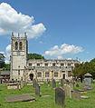 St Mary, Tadcaster.jpg