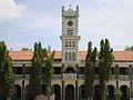 St Marys Dgl Clock House.jpg