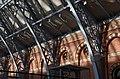 St Pancras railway station MMB I5.jpg