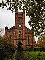 St Paul's Church, Withington 13 54 31 939000.jpeg