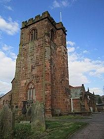 St Peter's Church, Heswall (2).JPG