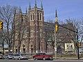 St Peters Basilica, London Canada (7584964458).jpg