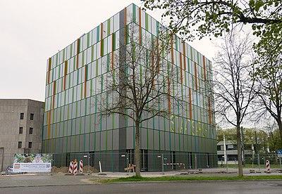 Staatsarchiv Augsburg 01.jpg