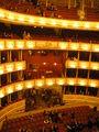 Staatsoper Vienna 036.jpg