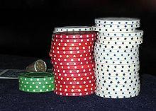 Poker im Stadtrat um Kämmerer und Stadtwerke!