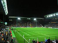 Stade-GeoffroyGuichard-RWC2007.JPG