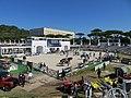 Stadio dei Marmi - panoramio (3).jpg