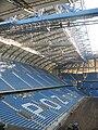 Stadionmiesjkitrybunanr3.jpg