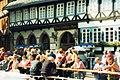 Stadtfest Wernigerode - geo.hlipp.de - 15421.jpg