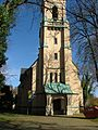 Stadtpfarrkirche - panoramio (1).jpg