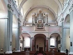 Stadtpfarrkirche Schärding 06.jpg