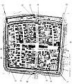 StadtplanNeustadt Do 1819.jpg