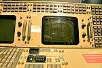 Stafford Air & Space Museum, Weatherford, OK, US (138).jpg