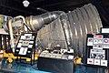 Stafford Air & Space Museum, Weatherford, OK, US (83).jpg