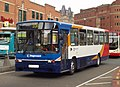 Stagecoach Merseyside PS Type 1.jpg
