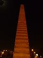 Staircase to Black Heaven long (6227064435).jpg