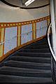 Stairs (1313086525).jpg