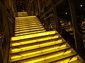Stairs - panoramio - Ryuetsu Kato.jpg