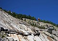 Stairs on mountain 2.jpg