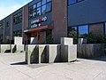 Stalen blokken van Evert Strobos (05).jpg