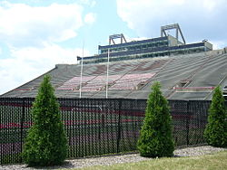 Stambaugh Stadium.jpg