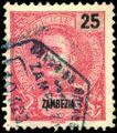 Stamp Zambezia 1903 25r.jpg