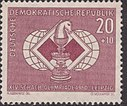Stamp of Germany (DDR) 1960 MiNr 787.JPG