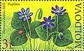 Stamp of Moldova md617.jpg