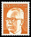 Stamps of Germany (BRD) 1972, MiNr 731.jpg