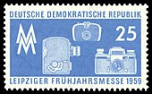 Stamps of Germany (DDR) 1959, MiNr 0679.jpg